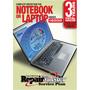 A-RML34000 - Laptop/Notebook 3 Year DOP Warranty