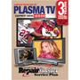 A-RMPT32500 - Plasma TV 3 Year DOP Warranty