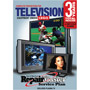 A-RMT3350H - Television 3 Year DOP Warranty