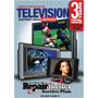 A-RMT35000 - Television 3 Year DOP Warranty
