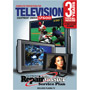 A-RMT37500 - Television 3 Year DOP Warranty
