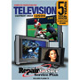 A-RMT53500 - Television 5 Year DOP Warranty