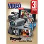 A-RMV3500 - Video 3 Year DOP Warranty
