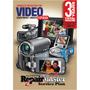 A-RMV3750 - Video 3 Year DOP Warranty