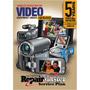 A-RMV52500 - Video 5 Year DOP Warranty