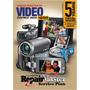 A-RMV5500 - Video 5 Year DOP Warranty