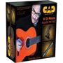 ADMP - Al Di Meola Acoustic Mic Pack