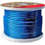 BC8BL-250 - 8-Gauge Blue Battery Cable
