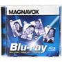 BR2M2J01F/17 - 2x Blu-ray Recordable Disc