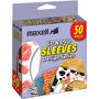 CD-408 - Designer CD/DVD Sleeves