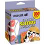 CD-409 - Designer CD/DVD Sleeves