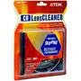CDC-LBHTG - CD Lens Cleaner