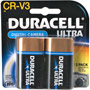 DLCR-V3/2 - ULTRA Series Photo Lithium  Battery with M3 Technology