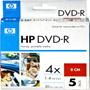 DM000145 - 8cm Write-Once DVD-R
