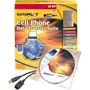 DP200-134 - Essentials Kit From Phone to PC and Back for LG Phones