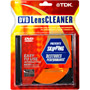 DVDC-LDBH - DVD Lens Cleaner