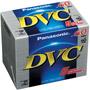 DVM-60EJ/5P - miniDV Videocassette