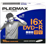 DXG47610SJ - 16x Write-Once DVD-R