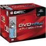 EKOVPRW47104JCN - 4x Rewritable DVD+RW