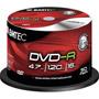 EKOVRG475016CB - 16x Write-Once DVR-R
