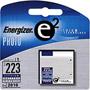 EL-223 - CRP2 Advanced Photo Lithium Battery