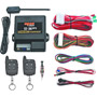EZ-34DP II - 4-Button Remote Start/Keyless Entry with DP II Technology