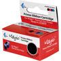 EZDTPBK - Thermal Cartidge for Magic DVD/CD Thermal Printer
