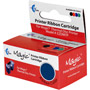 EZDTPBU - Thermal Cartidge for Magic DVD/CD Thermal Printer