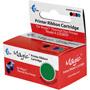 EZDTPGR - Thermal Cartidge for Magic DVD/CD Thermal Printer