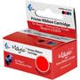 EZDTPRD - Thermal Cartidge for Magic DVD/CD Thermal Printer