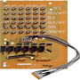 iaa440 - Expansion Kit for IMA4406