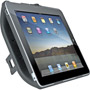 Grip Case for iPad 1G
