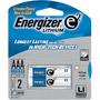 L92BP-2 - e2 High-Energy Lithium Battery Retail Packs