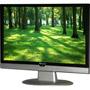 LT-2231 - 22'' Widescreen LCD TV