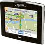 MAESTRO-3210 - Maestro 3210 GPS Receiver