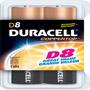 MN-13RT8Z - Alkaline Battery Bulk Value Retail Pack