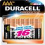 MN-24RT16Z - Alkaline Batteries Value Packs