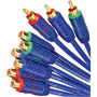 NX-0631 - Component Video Y-Cable