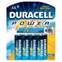 NX1500B8Z - Power Pix AA Nickel Oxy Hydroxide Batteries
