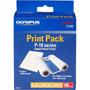 P-P100 - Paper for P-10 Printer