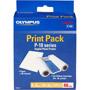 P-P40 - 4'' x 6'' Paper for P-10 Printer