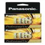 P6-120H2W - Hi8 MP Videocassette