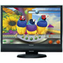 VG2230wm - 22'' Graphics Series Widescreen LCD Monitor
