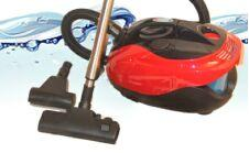 Water King Vacuum 4400