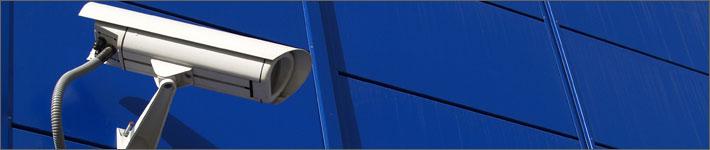 CCTV Installers or Contractors!