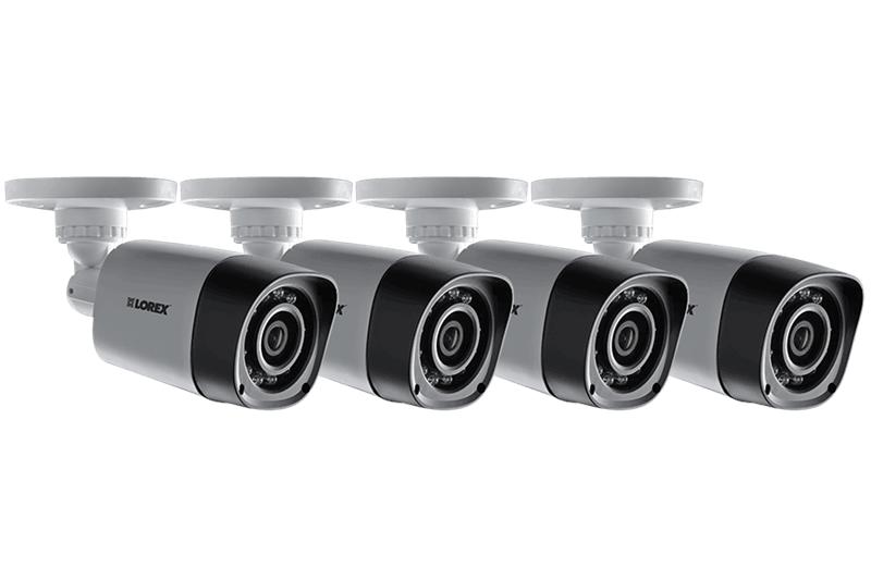 nikon md 12 camera 720p