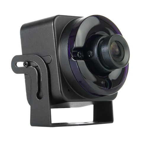 I'm an IT small business owner and have three Alibi ALI-NSVR cameras (the more expensive $ SuperCircuits equivalent of this camera but without sound) and all three have given me problems.